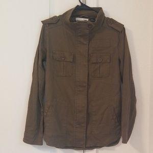 KERSH Women's Jacket